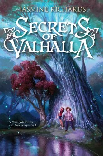 Secrets-of-Valhalla-Jasmine-Richards-800px