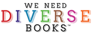 we need diverse books jasmine richards